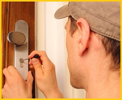 Colleyville TX Locksmith Store Colleyville, TX 817-725-7276